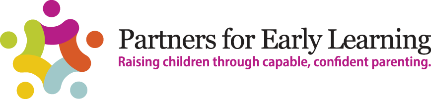 Partners for Early Learning